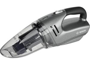 La imagen del Bosch BKS4043