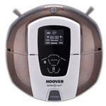Hoover RBC 070