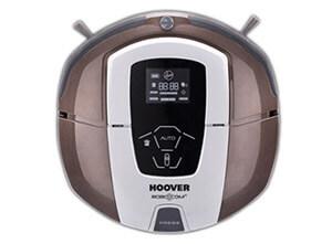 La imagen del Hoover RBC 070