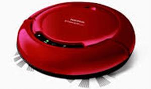 La imagen del Taurus Mini Striker